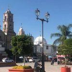 Disfruta el día de la Familia en Cuerámaro