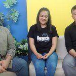 Mi Herencia, documental de estudiantes de UTSOE que participaran en el GIFF