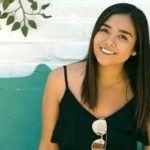 Muere Fernanda, una de las 4 víctimas de explosión en Guanajuato Capital