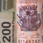 """Colombianos extorsionan en 13 estados. Este es el """"modus operandi"""""""
