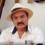 JAMATA otro de los que buscan la dirigencia del PRI