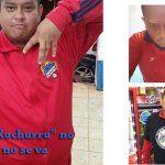 """Juanito """"Kuchurru"""" no se va, no se va: La Mermelada despide a uno de los suyos"""