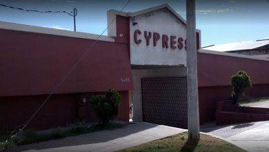 Photo of Rescatan a varias personas privadas de su libertad en motel Cypress; hay dos detenidos