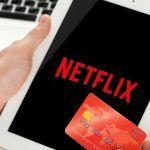 'La Netflix', esto no te va a gustar: incrementa precios en México