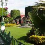 Recibirá Pueblo Nuevo más de 3 mdp para atender seguridad