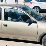 Policías y Ministerios públicos en Salamanca acéfalos