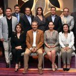 Llegarán 3 nuevas plazas a Irapuato