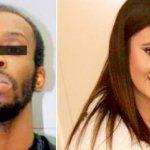 Revelan detalles del caso de la chica que fue asesinada tras subirse al Uber equivocado