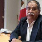 Familiares del alcalde de Villagrán, Guanajuato trabajan para 'El Marro'