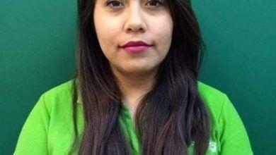 Photo of Joven denuncia intento de rapto en redes  y la secuestran un día después