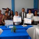 Mujeres cueramarenses reciben apoyo por 124 mil pesos para sus negocios