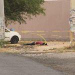 Masacre en San Antonio Calichar; 8 muertos entre ellos 3 niños