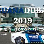Guanajuato cada vez más se parece a Dubai