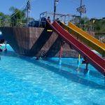 Vigila PC Pénjamo que balnearios cumplan con medidas de seguridad