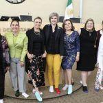 Diputados de Guanajuato trabajan en bloque, pero ganan individualmente