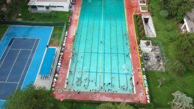 Photo of Ofrecen actividades en deportivas para Semana Santa