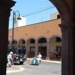 Huanímaro, Pueblo Nuevo y Cuerámaro tienen muchas cosas en común: pocos bancos