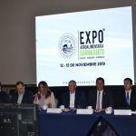 Lanzan XXIV edición de la Expo Agroalimentaria 2019