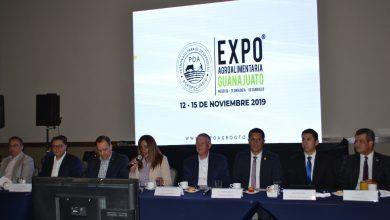 Photo of Lanzan XXIV edición de la Expo Agroalimentaria 2019