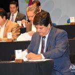Firman convenio Municipio y SEDESHU