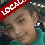 Rescatan a niño raptado en Celaya