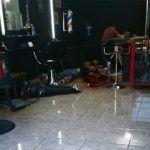 Irapuato: colonias con más asesinatos
