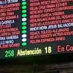 Eliminan diputados la Junta de Conciliación y Arbitraje (JCA)
