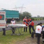 """¿Qué orilló a Cruz Roja Salamanca a """"bajarse de la ambulancia""""?"""