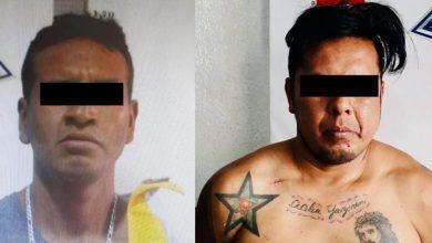 Photo of Dos muertos con arma de fuego y seis detenidos; la capital se sube a la ola de violencia