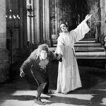 La historia de Quasimodo… un enamorado campanero de Notre Dame