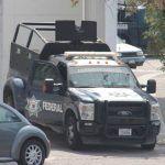 """Detienen a """"El 76"""" presunto miembro del Cártel de Santa Rosa de Lima"""