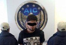 """Photo of La edad y el poder del narco en Guanajuato: """"El Titi"""""""