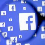 Facebook revela que se filtraron millones de contraseñas de Instagram