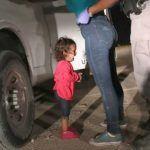 Foto de niña migrante gana el World Press Photo 2019