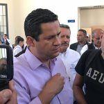 Adquiere Gobierno de Guanajuato El Corral de la Chiva