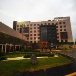 Proyectan incremento de habitaciones en hoteles