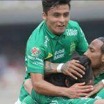 El León buscará romper el récord de más puntos obtenidos en torneos cortos