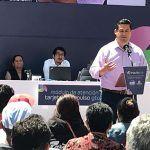 """Nuevos beneficios con tarjetas de """"Mi Impulso Guanajuato"""""""