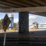 """Cuando el """"Sueño Americano"""" se detiene en Irapuato"""