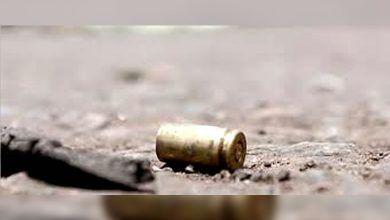 Photo of Guanajuato, a la cabeza en homicidios dolosos durante enero-marzo