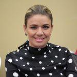 Noemí Márquez, una diputada que sólo trabaja con el PAN