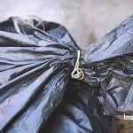 Hallan bolsas con restos humanos en El Ranchito