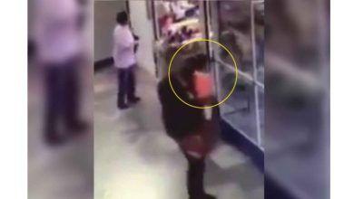 Photo of Red vecinal permitió localizar a bebé Nancy: Policía de Neza