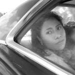 ¿Cuánto gana Yalitza Aparicio como profesora?… el portal Nómina Transparente nos lo dice