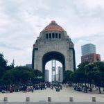 Conquista Guanajuato a mexicanos