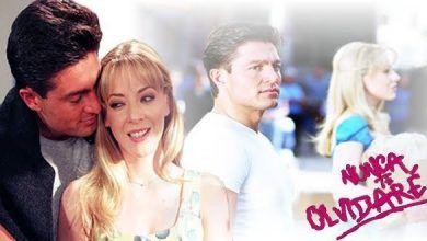 Photo of 5 telenovelas que se grabaron en Guanajuato