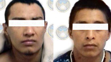 Photo of Sentencian a dos hombres por asesinato de una mujer en Abasolo