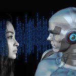 ¿La inteligencia artificial traerá beneficios a los humanos en el futuro?