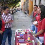 CONAFE invita a jóvenes egresados de Bachillerato
