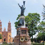 Dolores Hidalgo, uno de los Pueblos Mágicos con los que cuenta Guanajuato